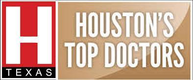 photo of Northwest Houston Heart Center