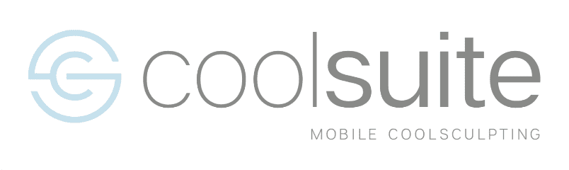 Mobile CoolSculpting