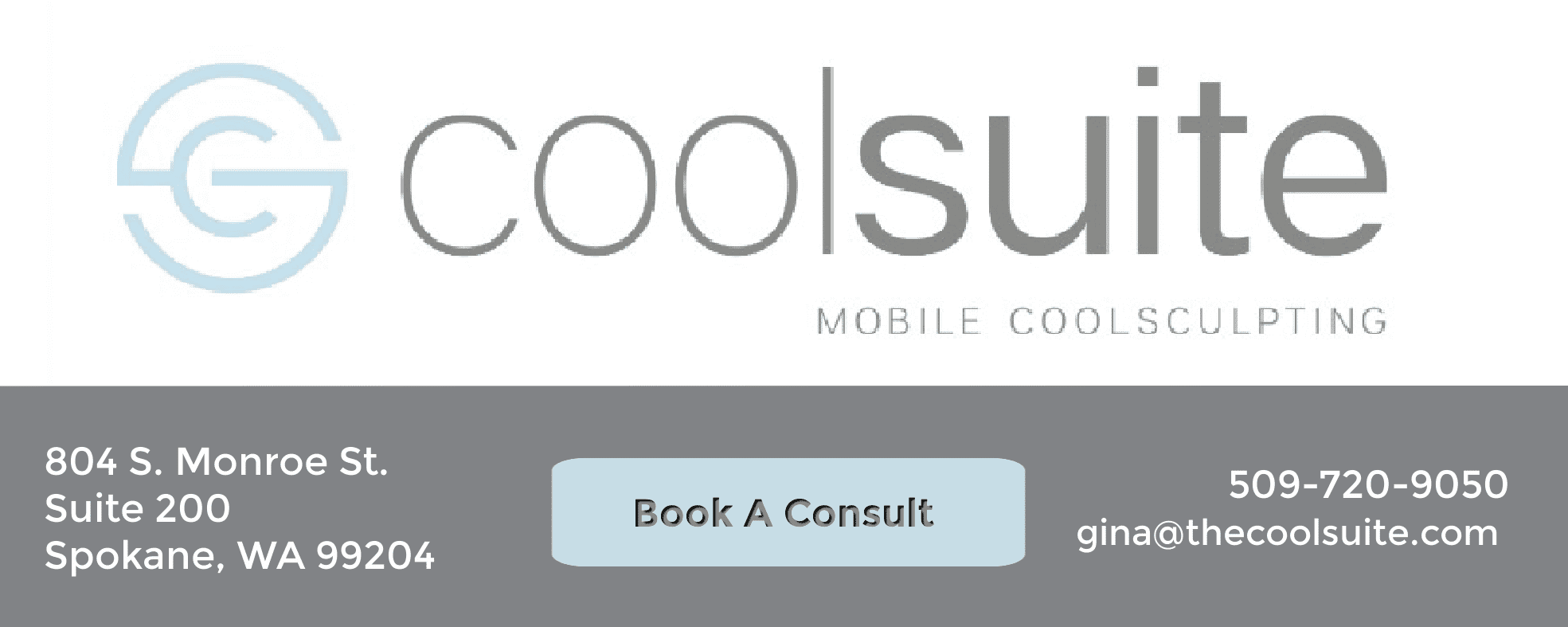The CoolSuite
