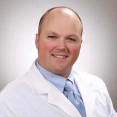 Dr. Truman Nielsen