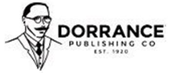 Dorrance Publishing Co