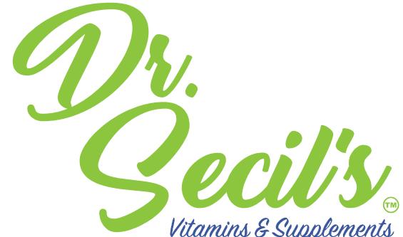 Doctor's vitamins