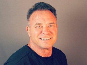 weight loss specialist Robert