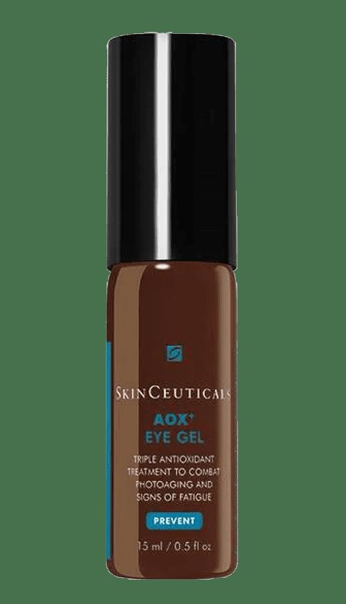 SkinCeuticals AOX Eye Gel