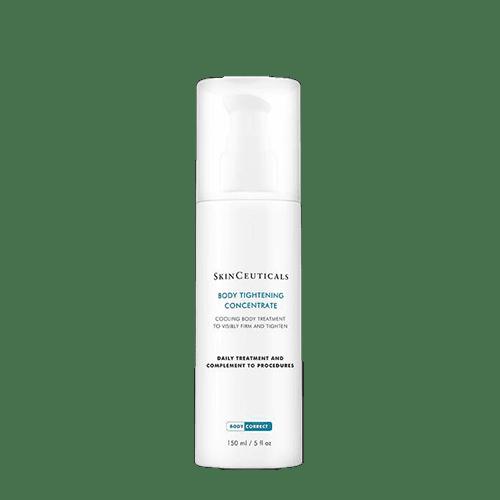 SkinCeuticals Body Tightening
