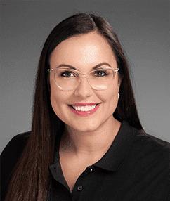 Cristina Marchesano, MD