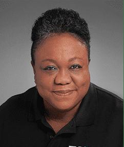 Michelle Nwosu, MD