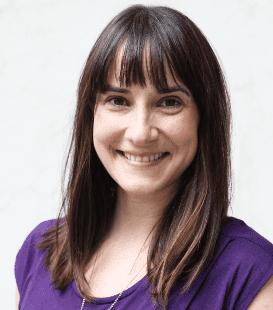 Lauren D. Weaver, MD