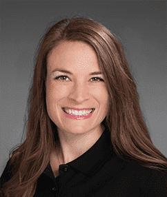 Jennifer Martin, CPMP-PC