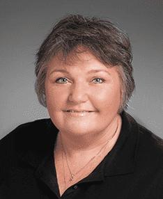 Tammy DeLaGarza, FNP-C