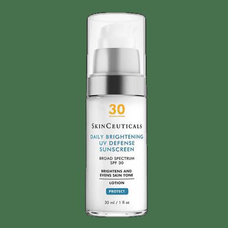 SkinCeuticals Daily Brightening UV Defense