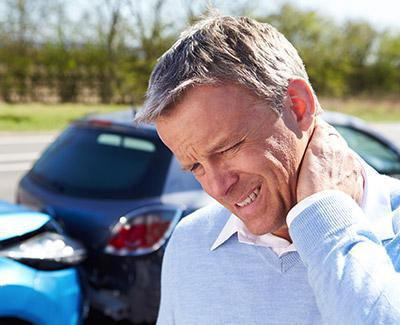 Car Accident Injuries image