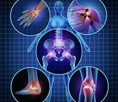 Pain Interventions