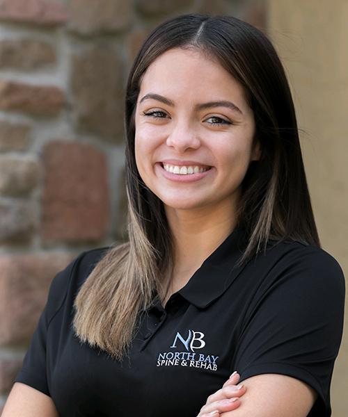 Marieyls Rivera Perez image