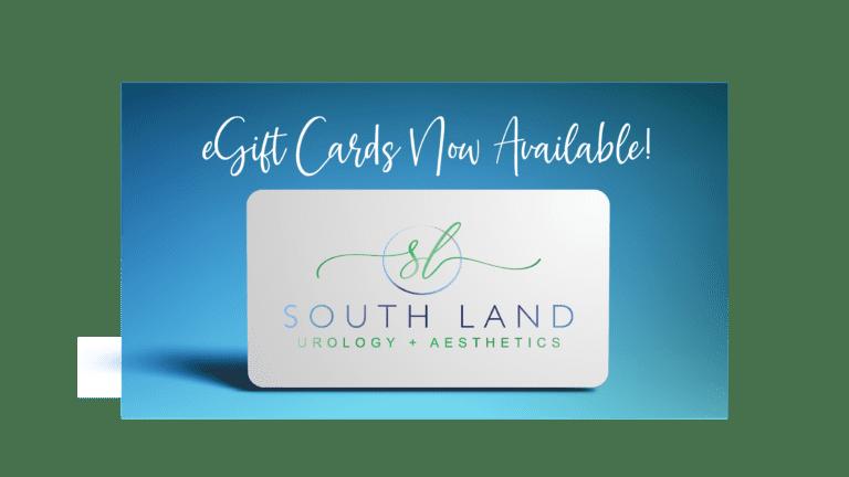 Aesthetics eGift Cards