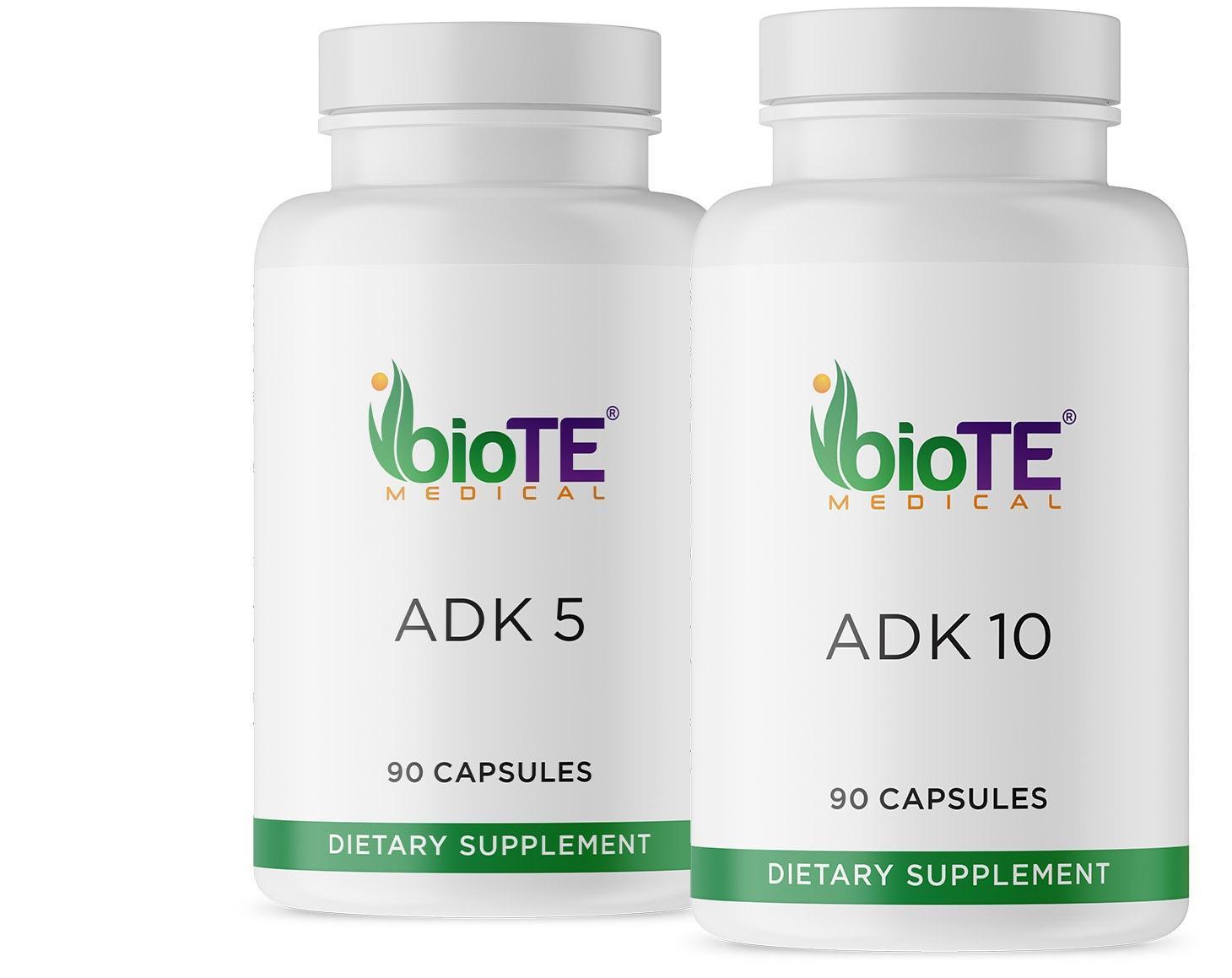 ADK-5-10
