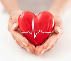 Heart Healtg
