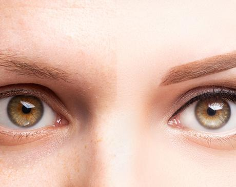 womens-eyebrows