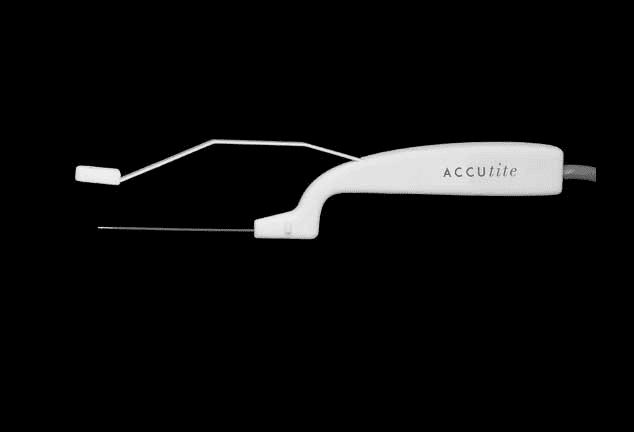 accutite-tool