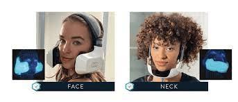 evoke-face-evoke-neck