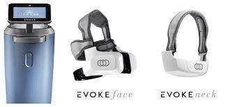 evoke-machine