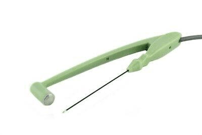 facetite-tool