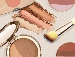 jane-iredale-makeup