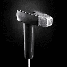morpheus8-tool