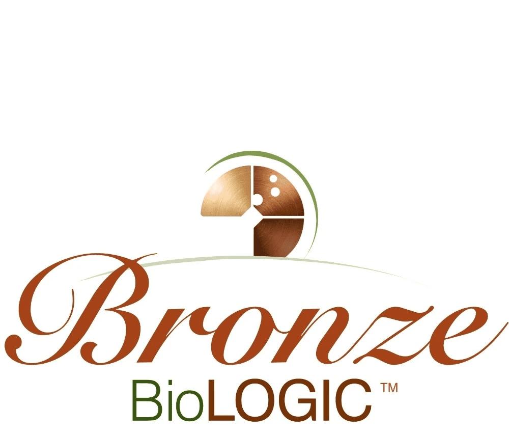 Bronze-Biologic-logo