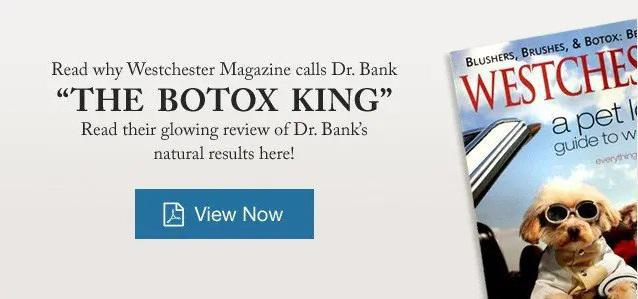 The Botox King