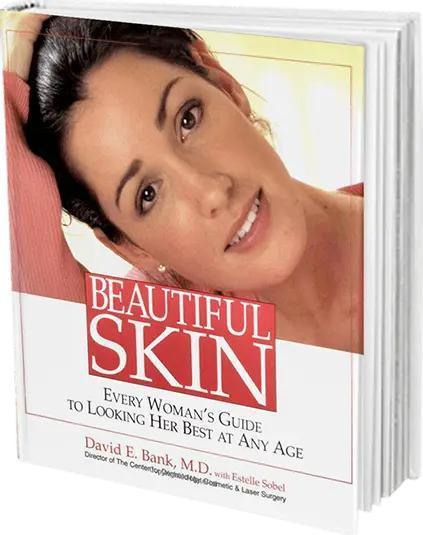 Beautiful Skin book
