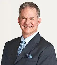 David E. Bank, M.D., FAAD