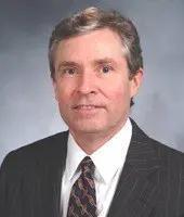 William B. Nolan, M.D.