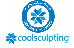 coolsculpting certified provider