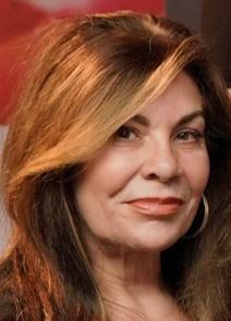 Gail Bennett