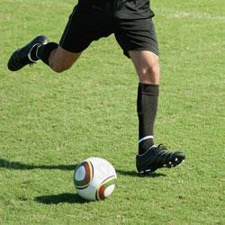 ACL Reconstruction Protocol