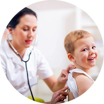 photo of Be Well Medical Primary Care