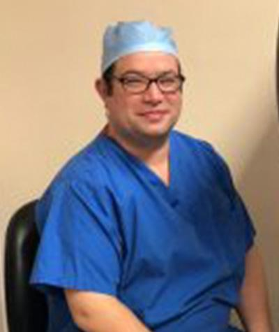 about Dr Rosenstock image