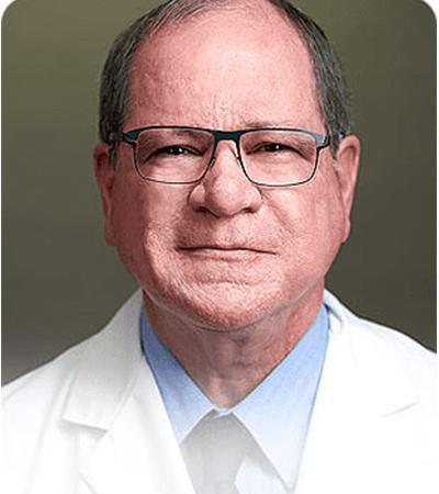 about Dr. Molina image