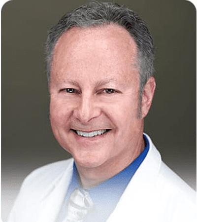 about Dr. Rosenberg image