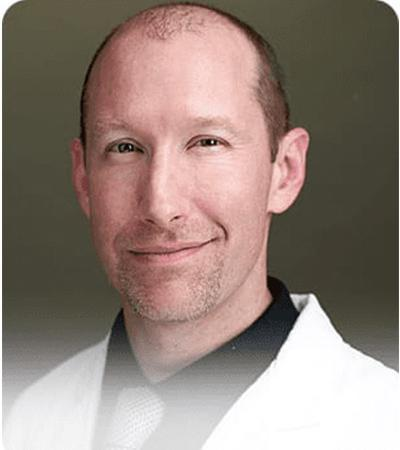 about Dr. Wickersham image