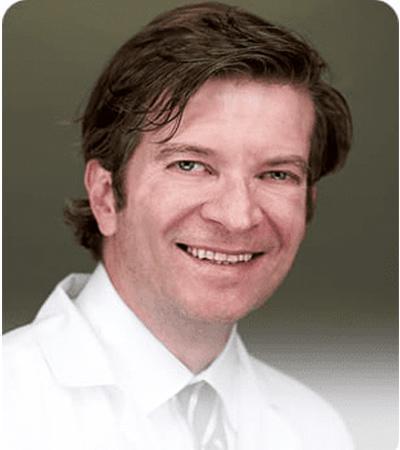about Dr. Roldan image
