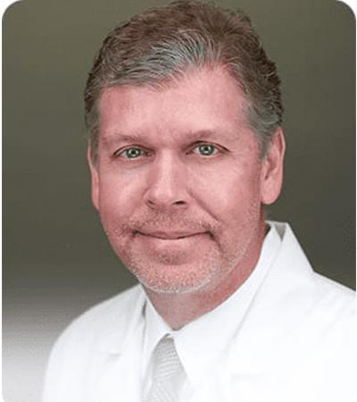 about Dr. Mosbacker image