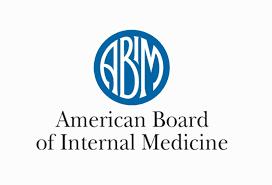 American Board of Internal Mediciner