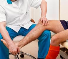 photo of Atlantic Coast Pain Specialists