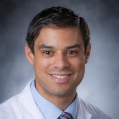 photo of Spokane Urology