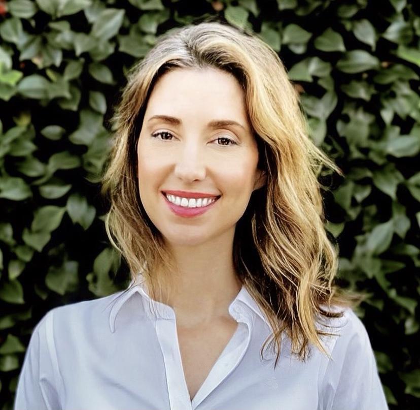 Sara Kulaski, LAc
