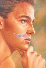 scar revision illustration