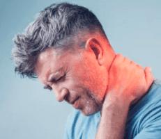service image - Neck Pain