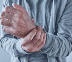 service image - Autoimmune Disorders